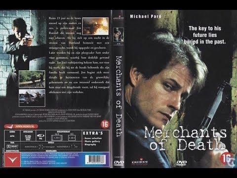 Фильм: Торговец Смертью (1997) (Перевод Гаврилова)