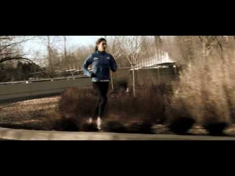 Official Nike Running Blog - Run faster