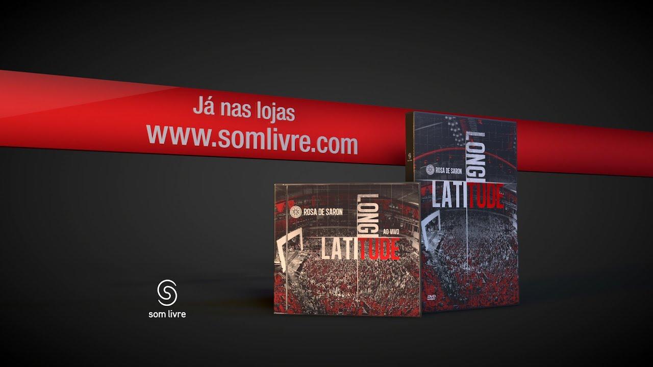 Rosa de saron latitude longitude dvd completo online dating 3