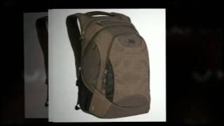 Ogio Bags - Fashion Forward Accessories Thumbnail