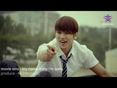    yara teri yari ko    movie yarana    song with Korean mix flight   