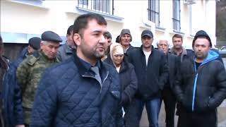 Адвокат Фазила Ибраимова: Это может коснуться каждого!