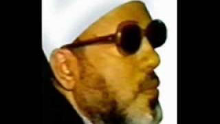 Abdel hamid Kishk الشيخ عبد الحميد كشك اسمع، وخد عبرة