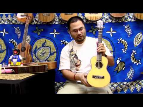 Baritone Ukulele additionally Oscar Schmidt Ub5 Baritone Ukulele Gig Bag furthermore Ukulele At Namm 2014 Part 4 besides Oscar Schmidt Ou55ce besides QleAH3eZ9ag. on oscar schmidt baritone ukulele review
