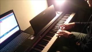 Doğaçlama Piyano