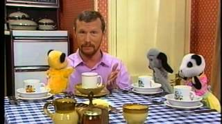 Learn With Sooty - Have Fun With Numbers
