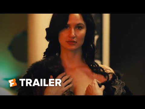 Porno Trailer #1 (2020) | Movieclips Indieиз YouTube · Длительность: 1 мин41 с