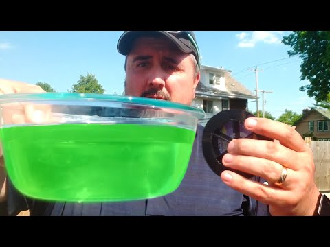 HOW TO REDUCE LINE TWIST -  HOW TO SPOOL A Spinning Reel Tips | KastKing