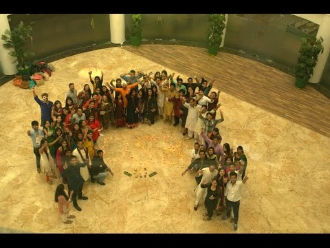 Delhi School of Business (VIPS-TC) (FAREWELL 2016)