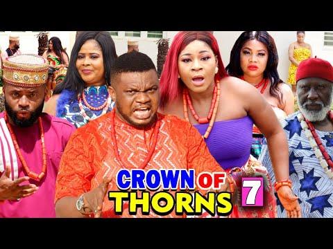 Download CROWN OF THORNS SEASON 7 -