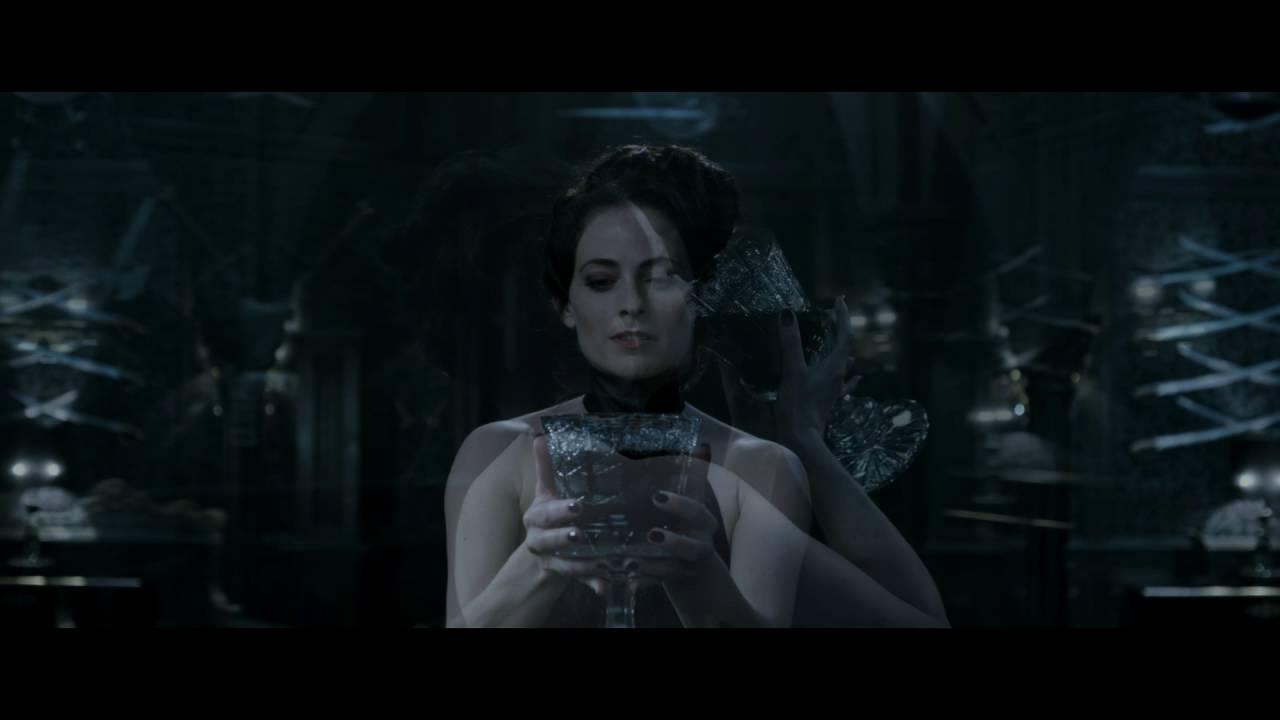 Underworld Blood Wars 3d Trailer Ab 1122016 Im Kino Youtube