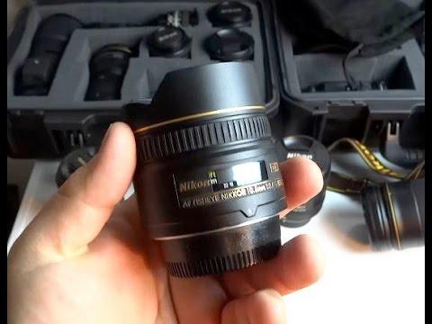 The Angry Photographer: FISHEYE Lens For Your Nikon. Nikon Lens Secrets To Save You $$