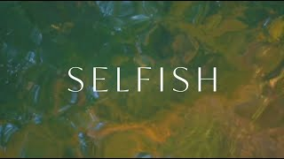 Play Selfish