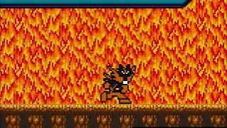 Video Kamen Rider Build - Burning My Soul (Short) (Famitracker 8 Bit - 2A03 REMIX) download MP3, 3GP, MP4, WEBM, AVI, FLV Juli 2018