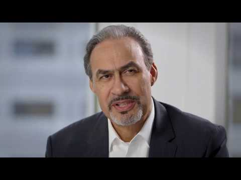 The Phil Freelon Fellowship Fund at the GSD