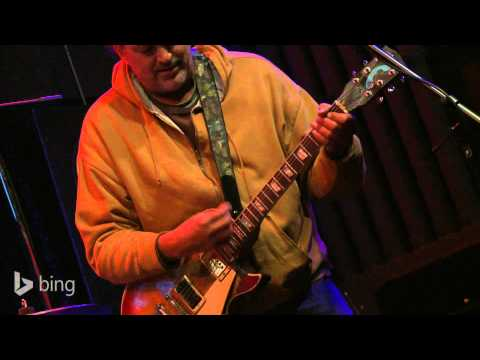Meat Puppets - Up On the Sun (Bing Lounge) mp3