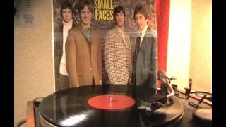 Small Faces - My Way Of Giving - 1967