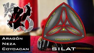 Karateando / Silat SDPU
