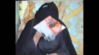 كالو عالصدر غمض عيونة wmv
