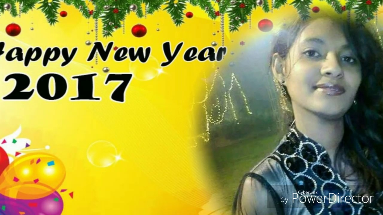 new garhwali song happy new year 2017 - YouTube