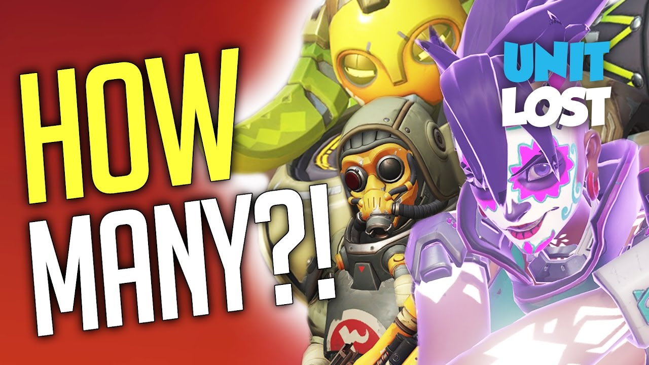 overwatch-3-new-heroes-a-year-enough