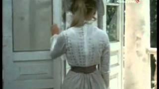 Вальс из фильма  Моя жизнь