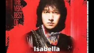 Ikang Fawzi - Isabella