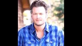 Watch Blake Shelton The Last Country Song video