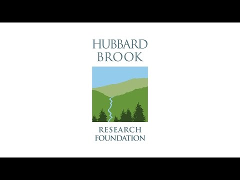 Hubbard Brook and the Environmental Challenges of 2063?