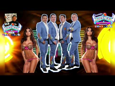MIX LOS ALEGRES DEL BARRANCO PUROS CORRIDOS PERRON (DESCARGA MP3 Gratis)