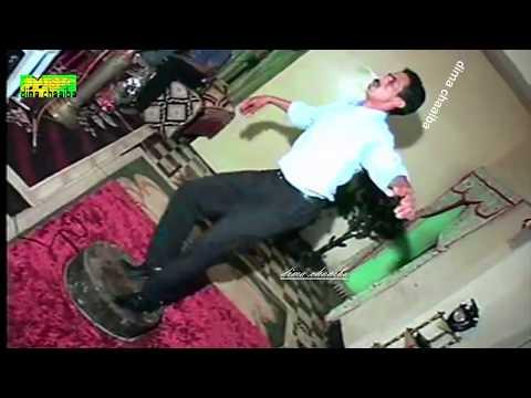رقص شعبي مغربي رائع على القعدة / الفنان الطاهر thumbnail