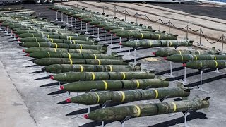 Russia Lifts Ban on Missile Sale to Iran