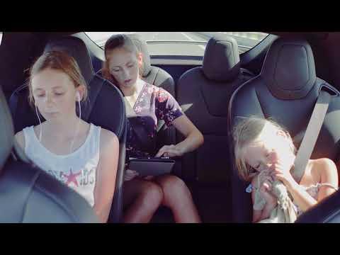 Greatest Drive – Sydney – Byron Bay, New South Wales
