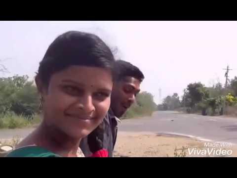 Vinod Kumar comedy 9652838557