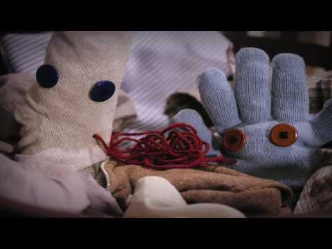 Project Jenny, Project Jan - Pins and Needles (w/ Fujiya & Miyagi)
