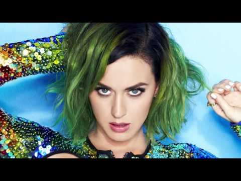 Hot KatyPerry PIctures  By HoTCeleB