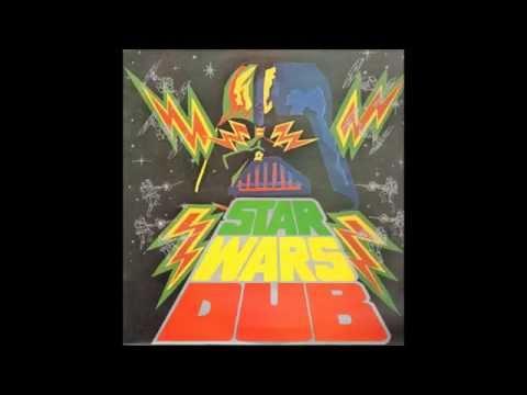 Phil Pratt -  Star Wars Dub