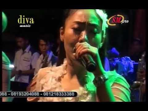 Terhanyut Dalam Kemesraan   Voc  Linda feat Popy   SM production   Diva Music