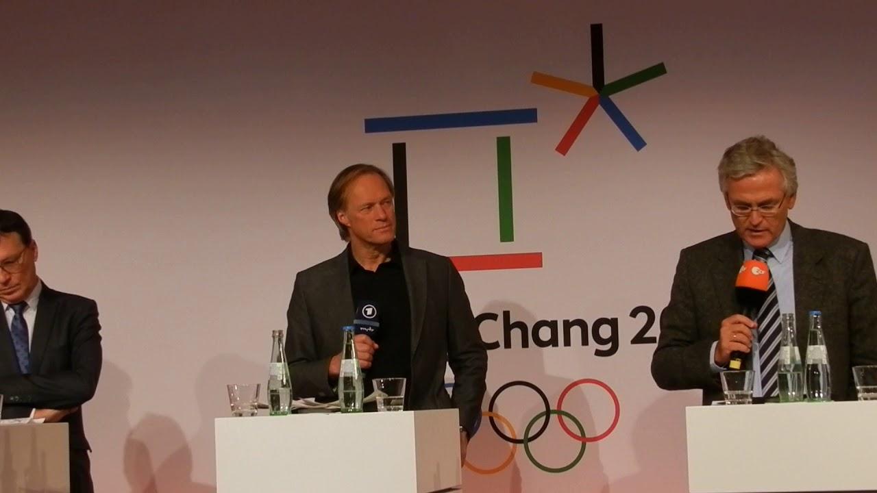 olympia zdf live