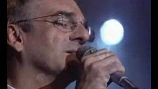 Ruben Goldin y la Banda de los Sueños - Kissing a fool