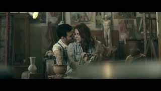 Andre - Srti arajin khosqy / Սրտի առաջին խոսքը // Official Music Video // HD