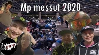 Mp-Messut 2020