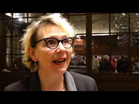Résultats des 21e Rencontres du Cinéma Francophone en Beaujolais avec Ava Cahende YouTube · Durée:  6 minutes 14 secondes