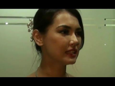 Maria Ozawa Diperiksa Imigrasi Bali Mp3