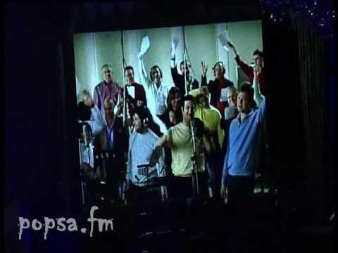 Тельман Исмаилов, его друзья, Видео, Смотреть онлайн