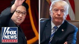 Video Pentagon continues to exert maximum pressure on North Korea download MP3, 3GP, MP4, WEBM, AVI, FLV Maret 2018