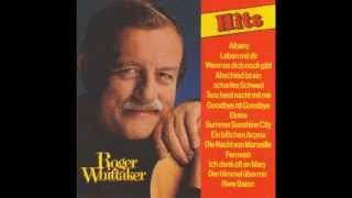 Roger Whittaker - Ein bisschen Aroma (1986) thumbnail