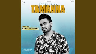 Tamanna Remix By Happy D Production