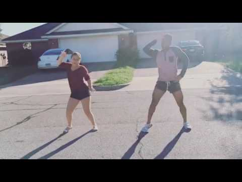 TZ Anthem Challenge Zay Hilfigerrr - Juju On Dat...