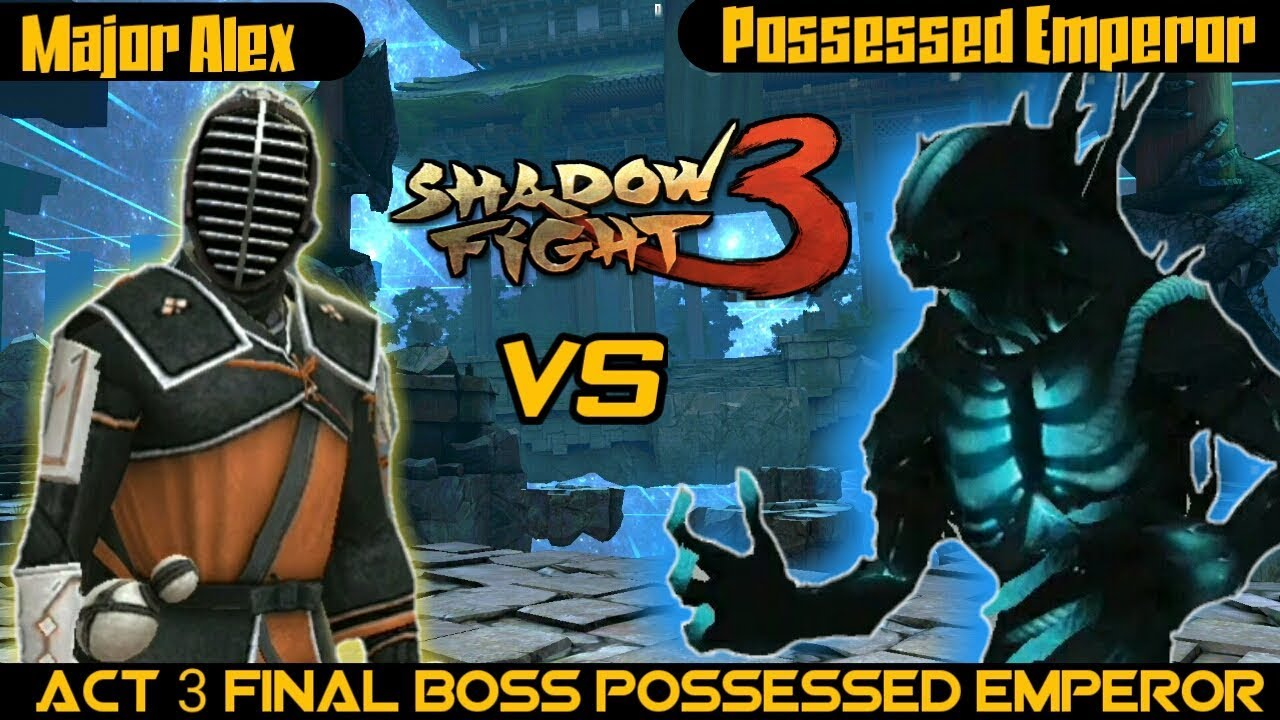 shadow fight 3 matchmaking dating billing format
